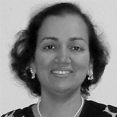 Amita Krautloher - Assessment and deployment