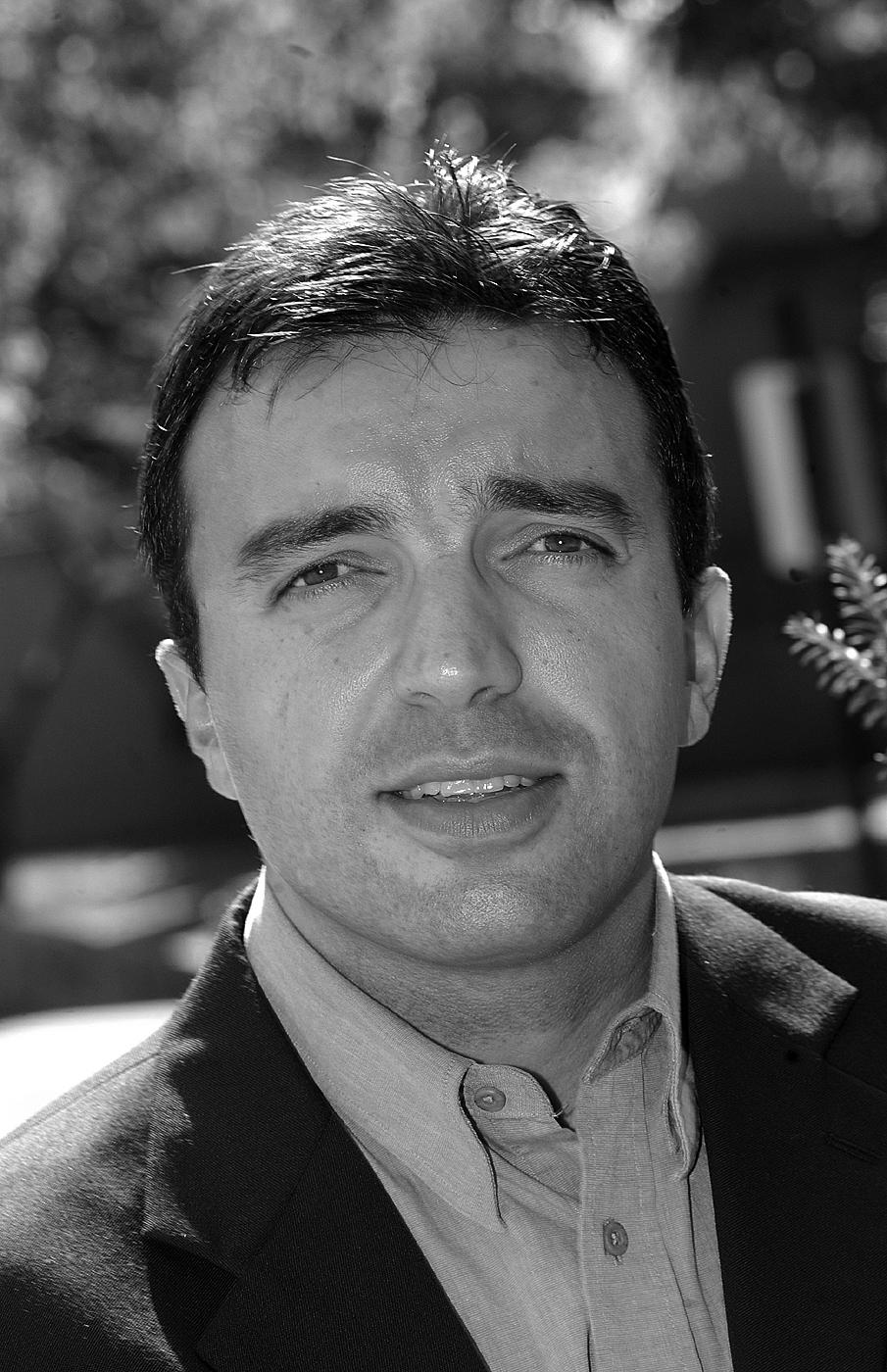 ThierryKarsenti2014-noir-blanc.jpg