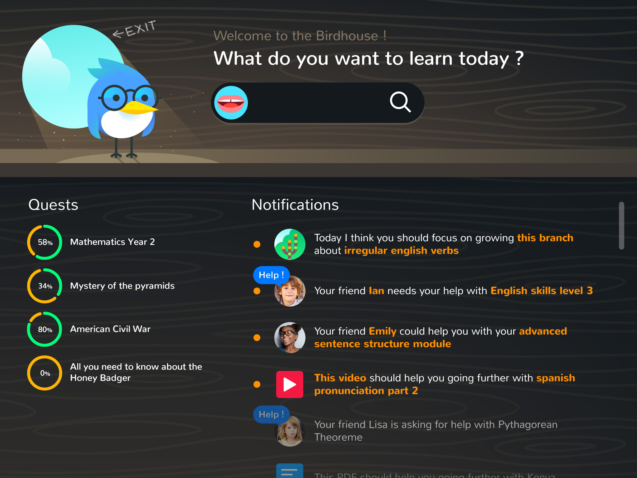 05_GrowSmart_Student_Birdhouse.jpg