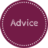 Badge Advice 100x100.png