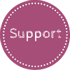 Badge Support 100x100.png