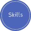 Badge Skills 100x100.png