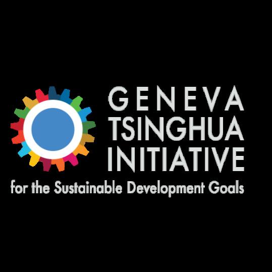 Geneva - Tsinghua Initiative