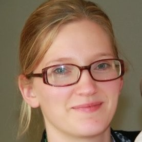Heather Hoenen - Board of Dev4X