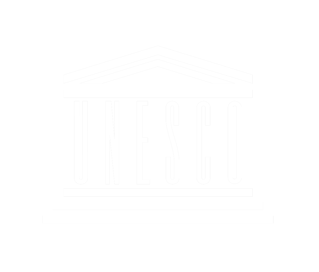 UNESCO - One Learning Planet