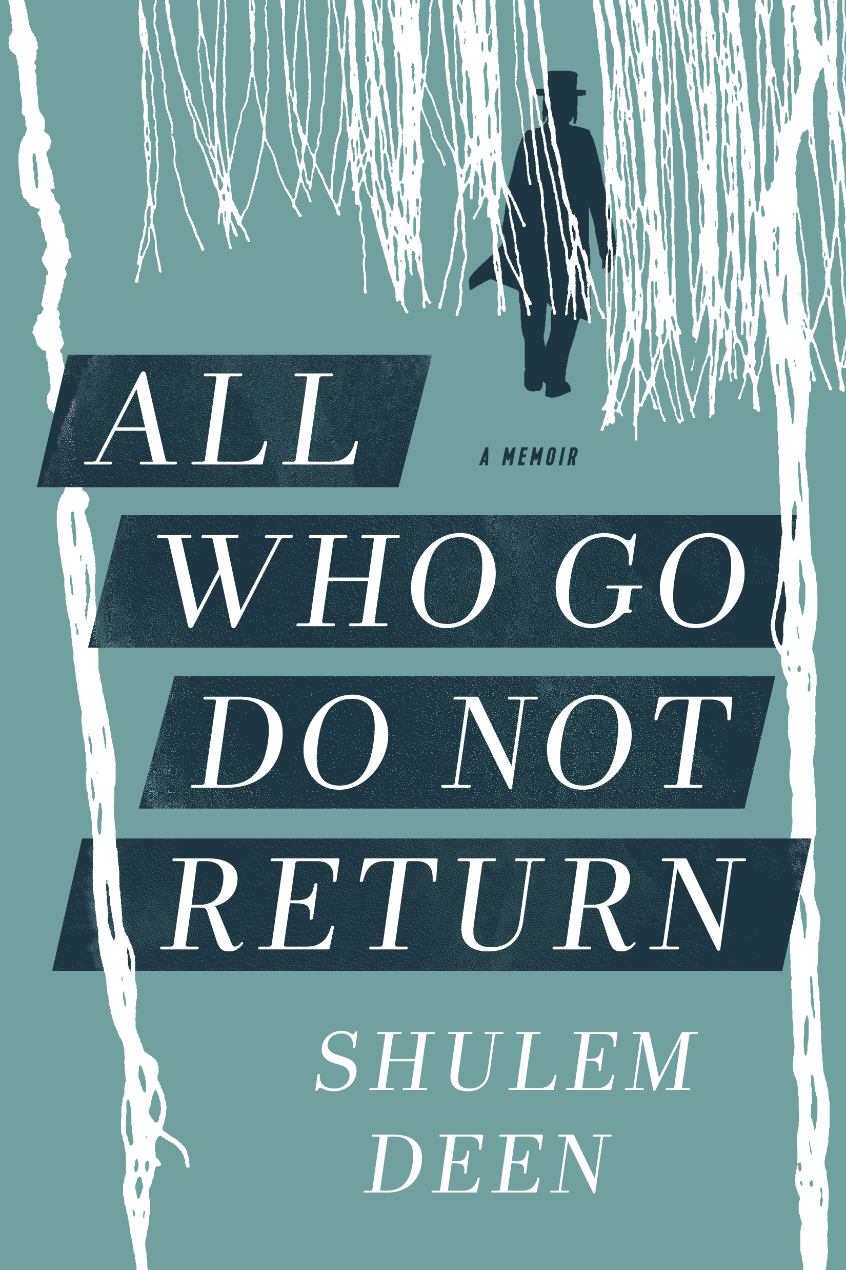 All Who Go Do Not Return, cover image.jpg