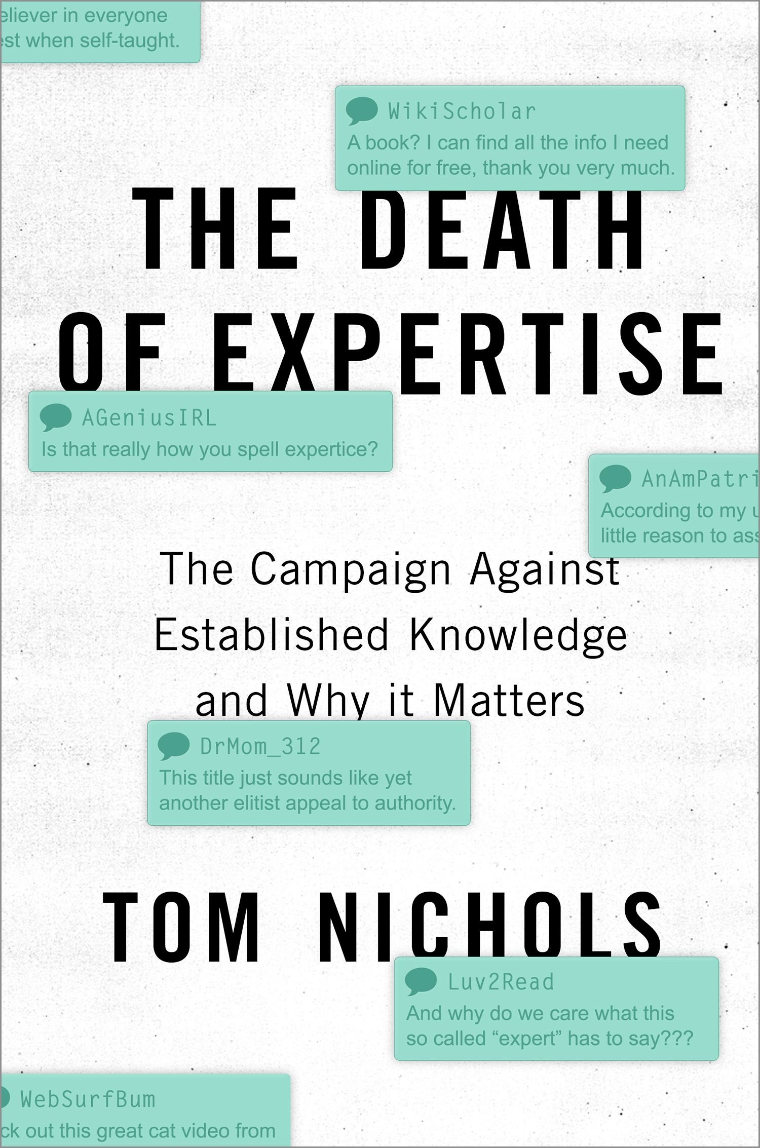 THE DEATH OF EXPERTISE cover image.jpg