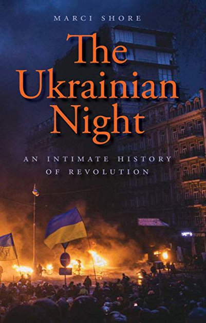 ukranian night.jpg