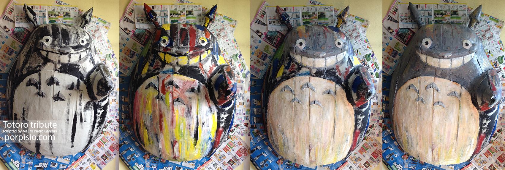 passaggi colore Totoro.jpg