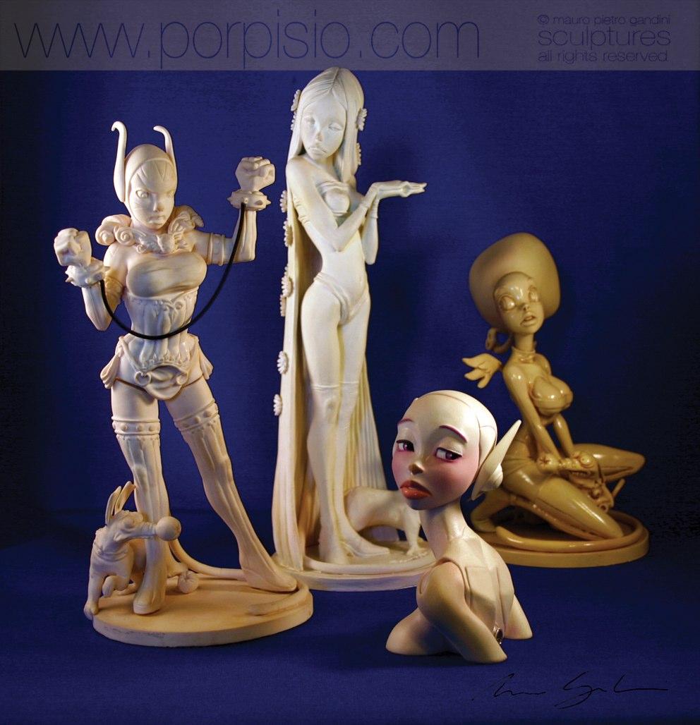 Mauro Pietro Gandini - maquettesSkyDoll copy.jpg