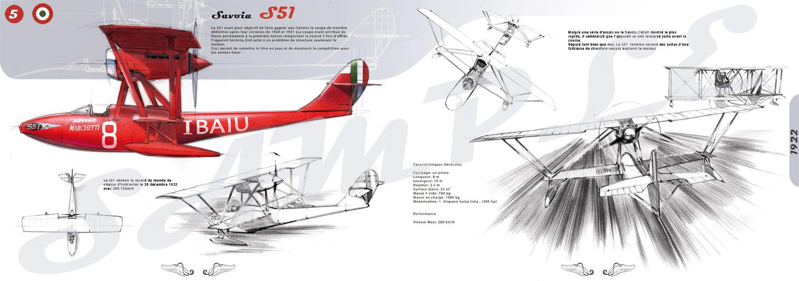 tyrannosaure-savoia-s51-speedbirds.jpg