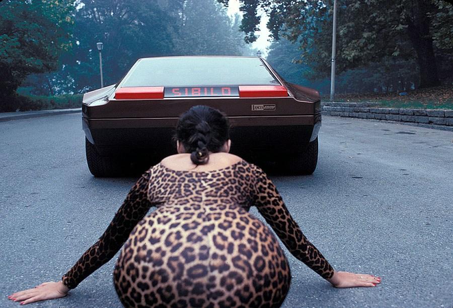 Photographie: Rainer W. Schlegelmilch
