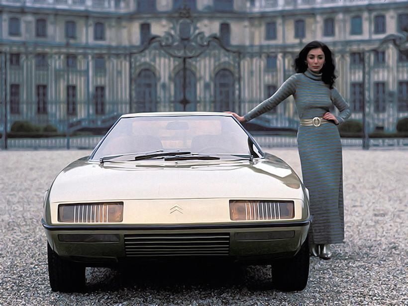 Tyrannosaure-Citroën-GS-Camargue-Concept-1972-3.jpg