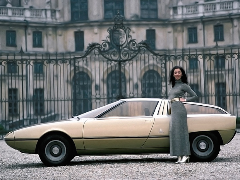 Tyrannosaure-Citroën-GS-Camargue-Concept-1972-8.jpg