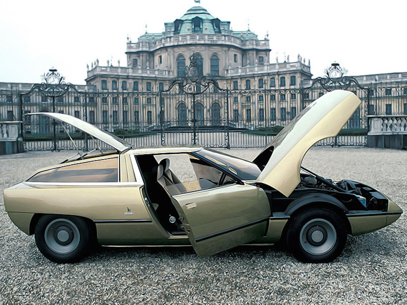 Tyrannosaure-Citroën-GS-Camargue-Concept-1972-2.jpg