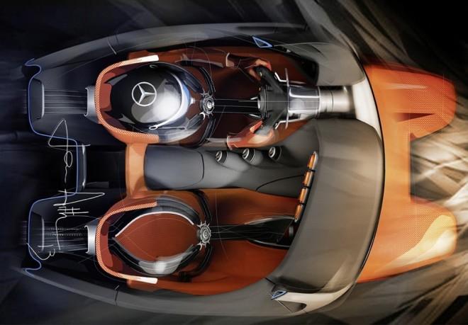 TYRANNOSAURE-Mercedes-Benz-AMG-Vision-Gran-Turismo-Concept-Interieur-1.jpg