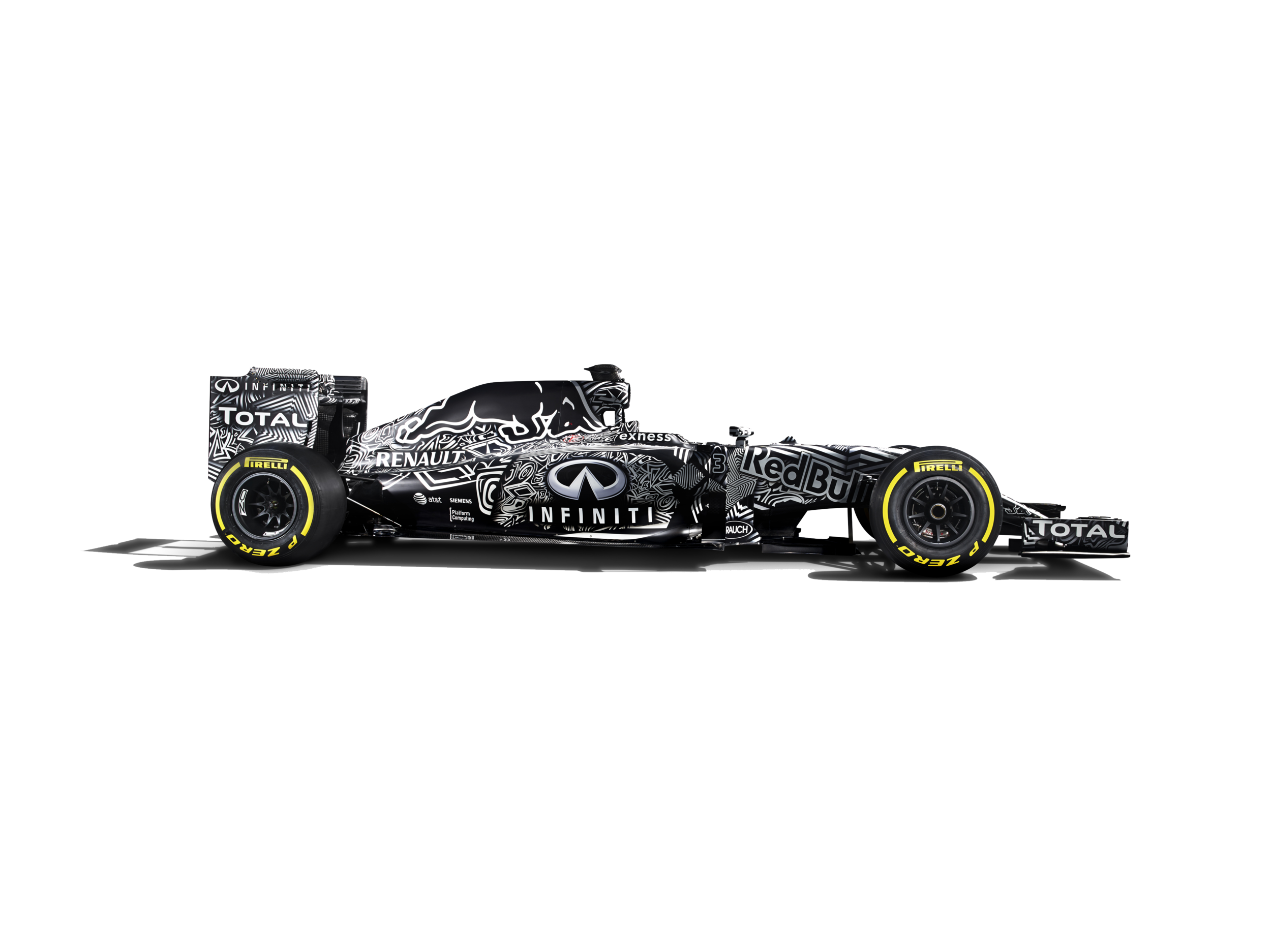 redbull-formula1-dazzle-camouflage.png