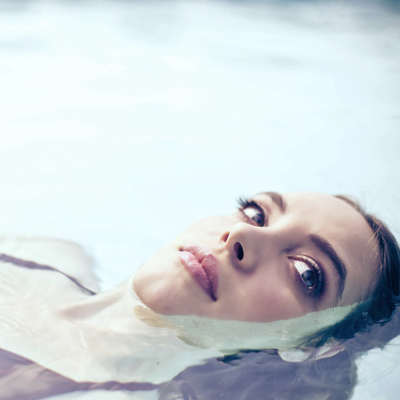 Meagan Jordan 2.jpg