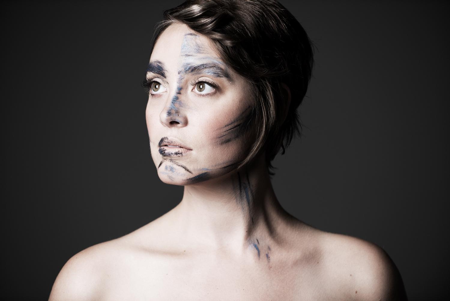 Steve Squall grey face 2.jpg