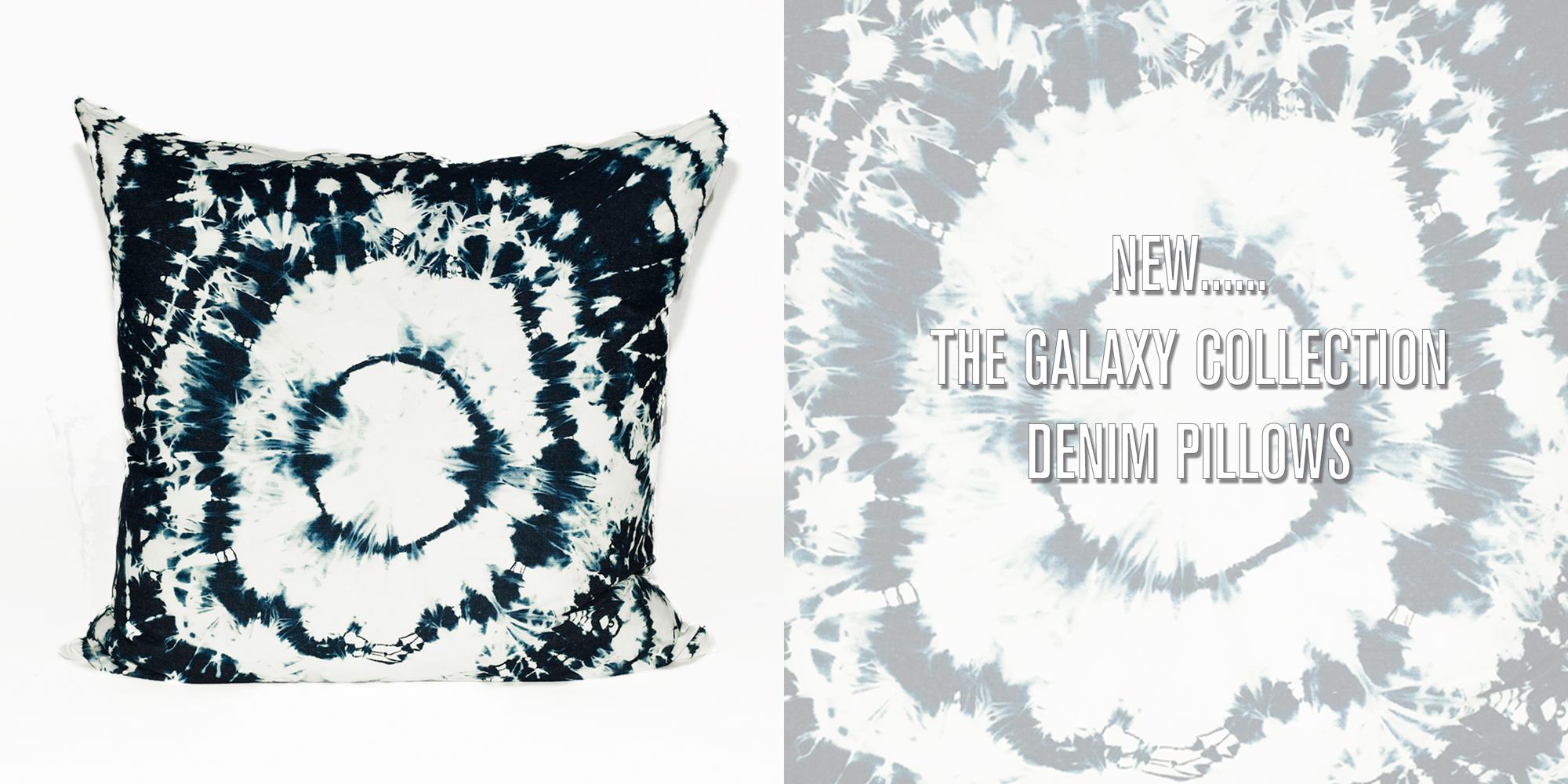 Denim Pillow.jpg