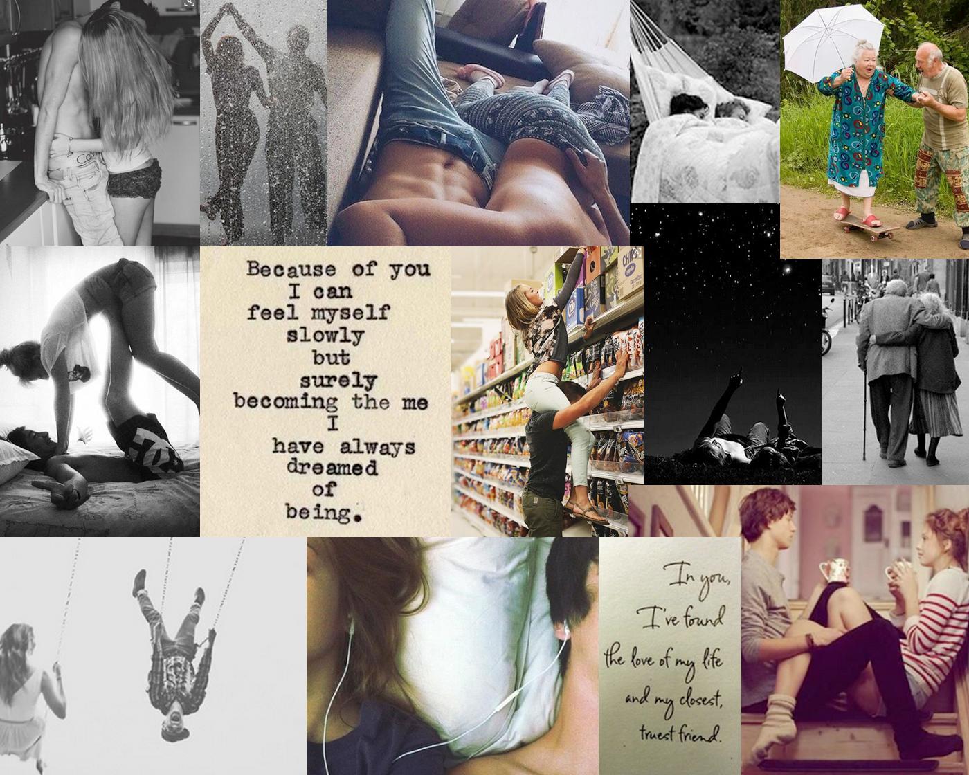 LOVE IS...jpg