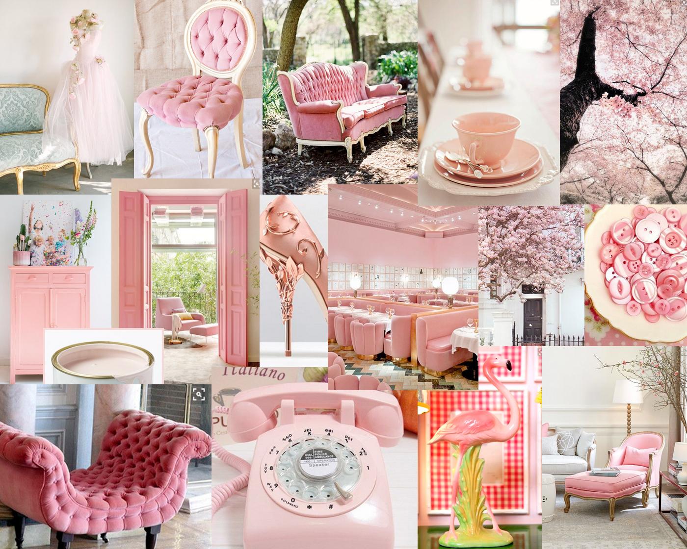 pink blog.jpg