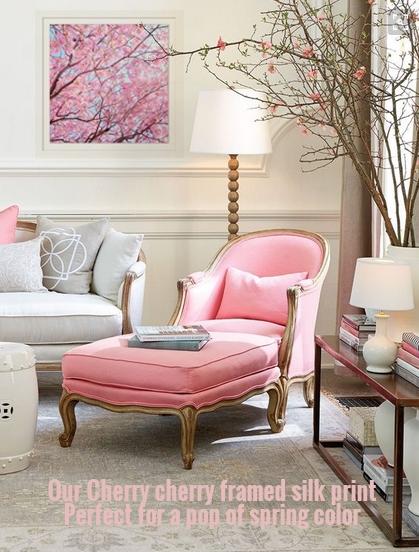 pink blog stl.jpg