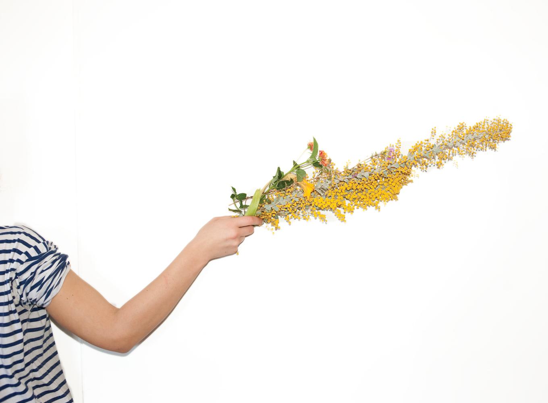 Flowers-WEB.jpg