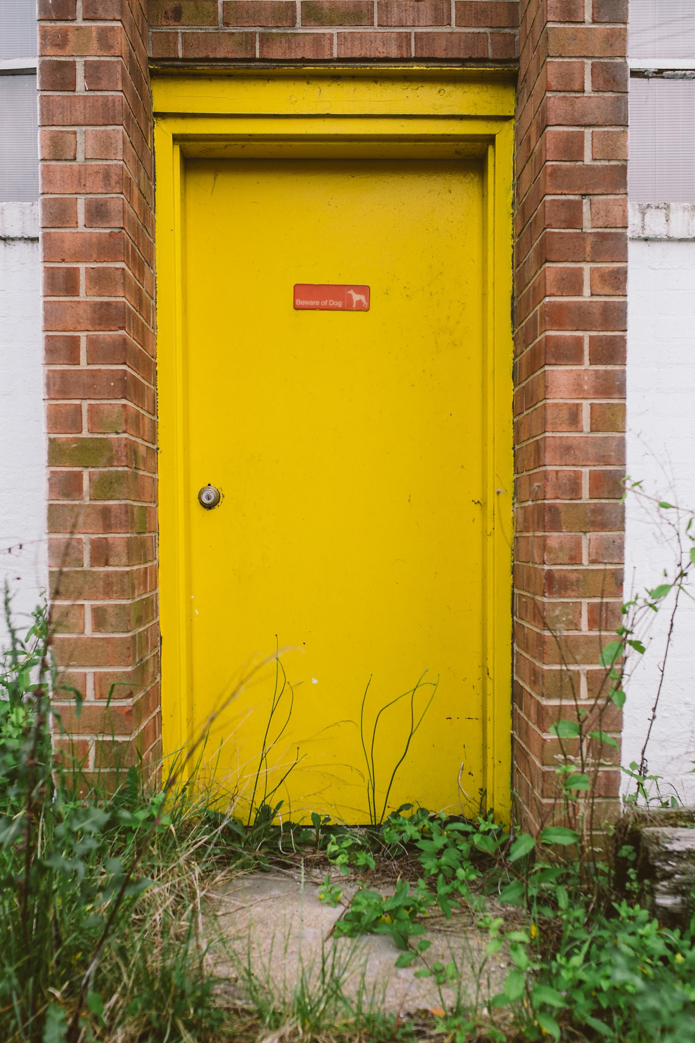 beware of door.jpg