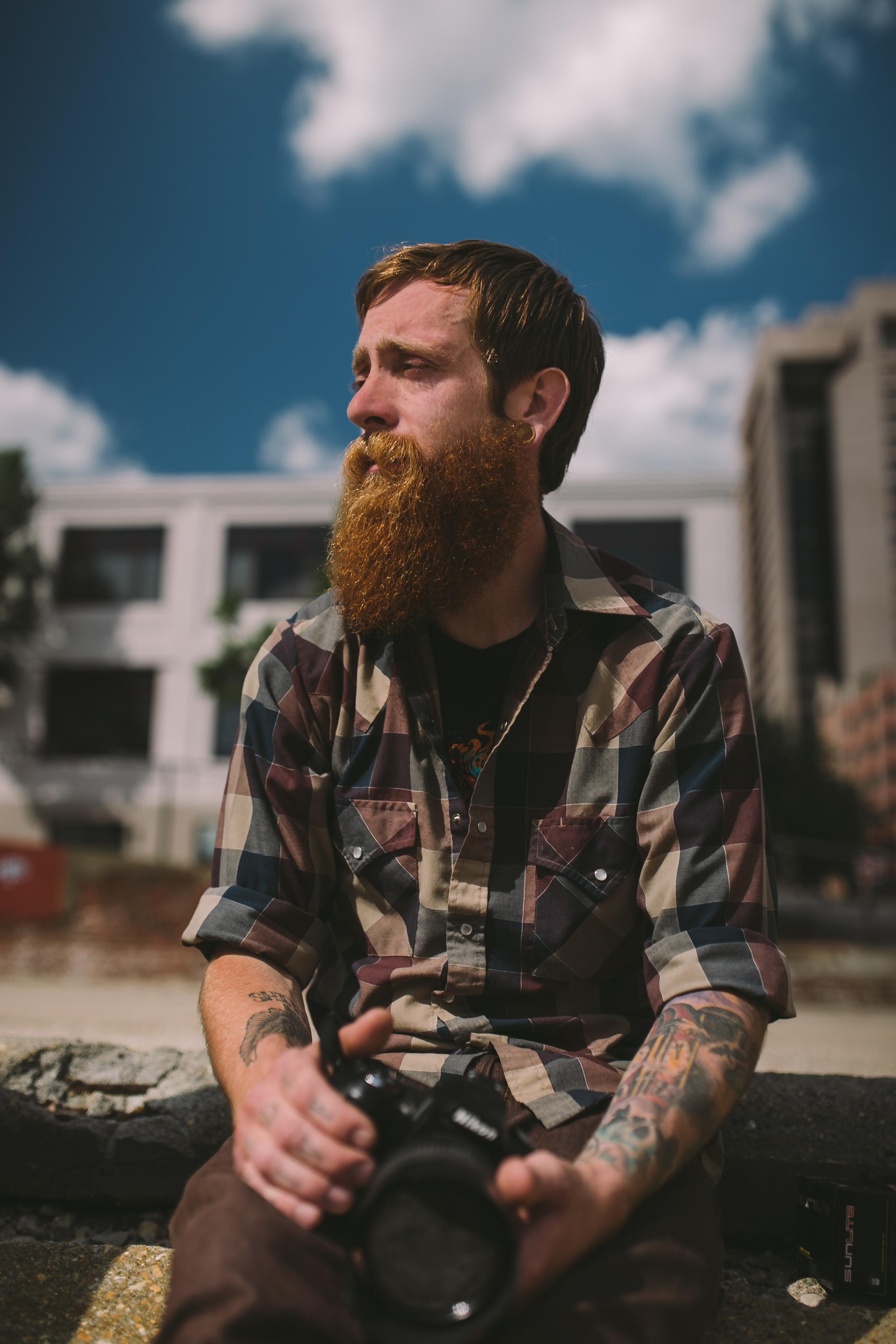 Red beard nikon.jpg