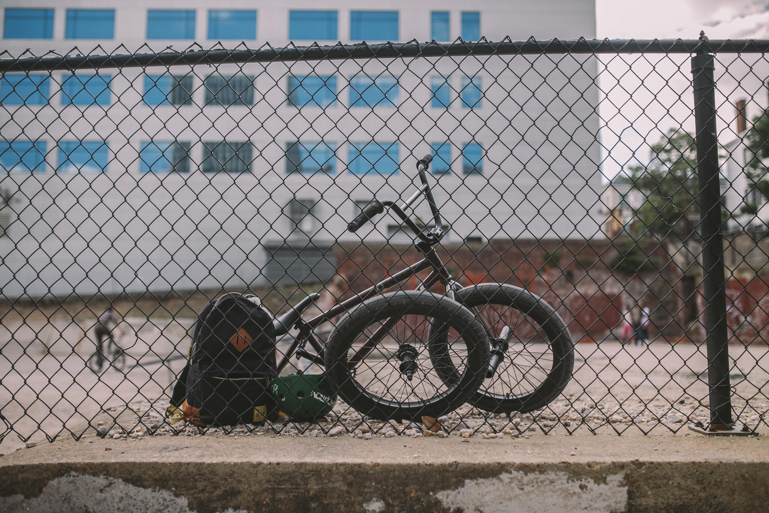 bike and backpack.jpg