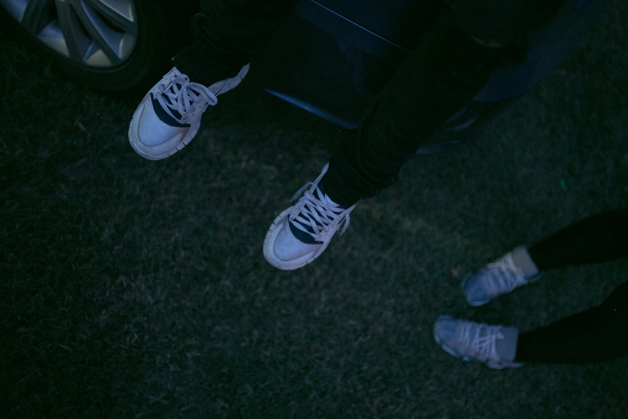 Shoes and grass.jpg