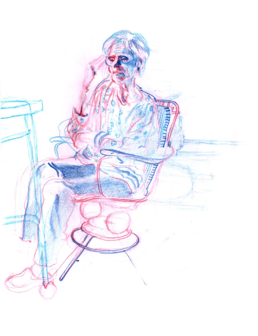colorpencilstudy.01.jpg