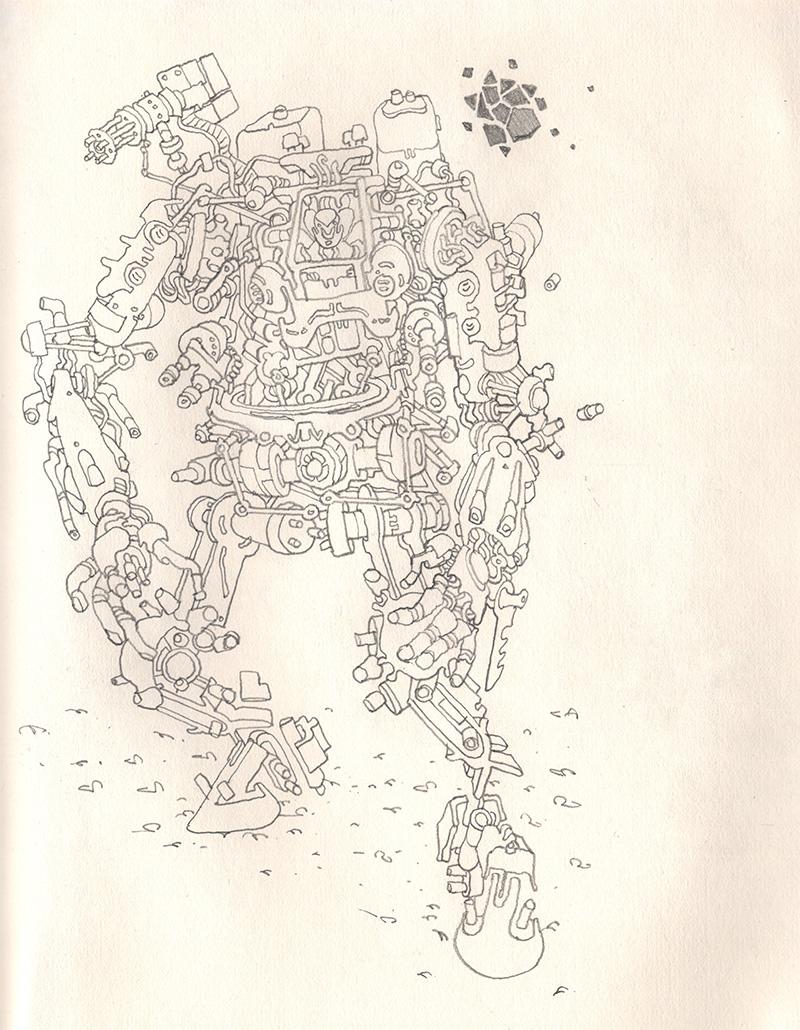 sketchbook.08 copy.jpg