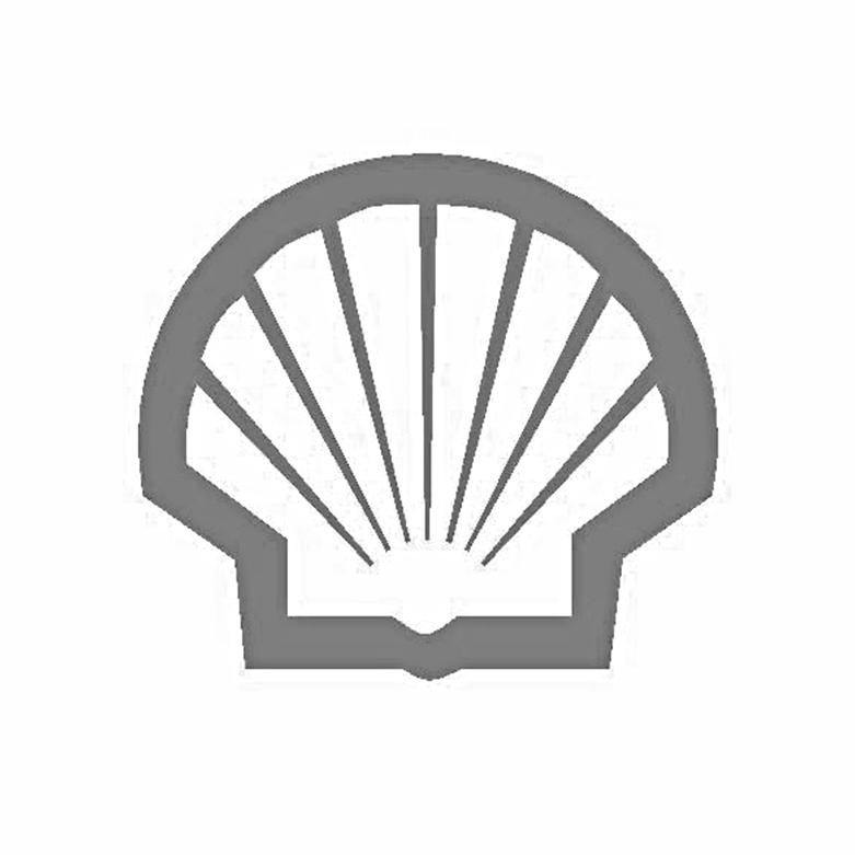 Shell-logo-grey.png
