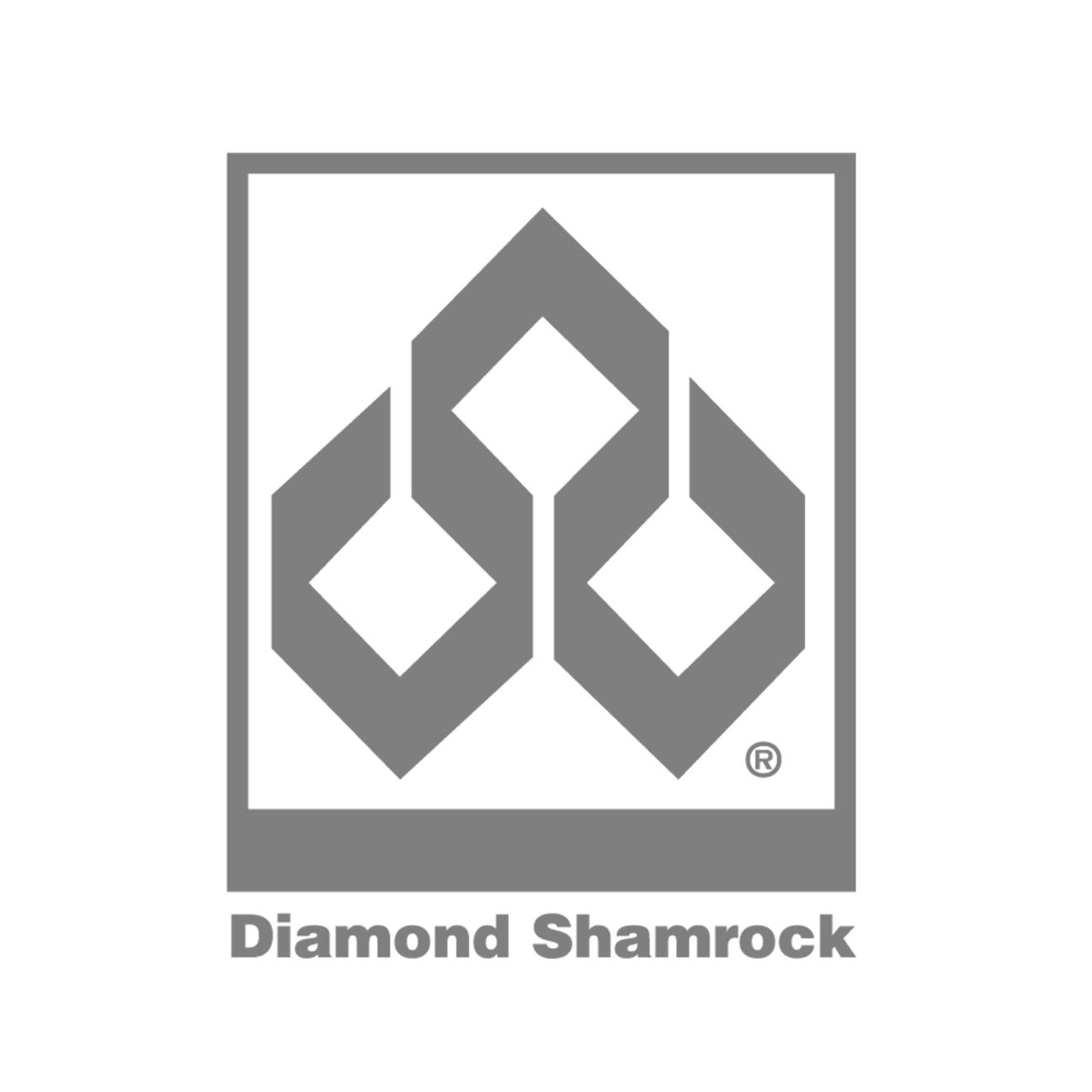 Diamond_Shamrock_Logo_Grey.png