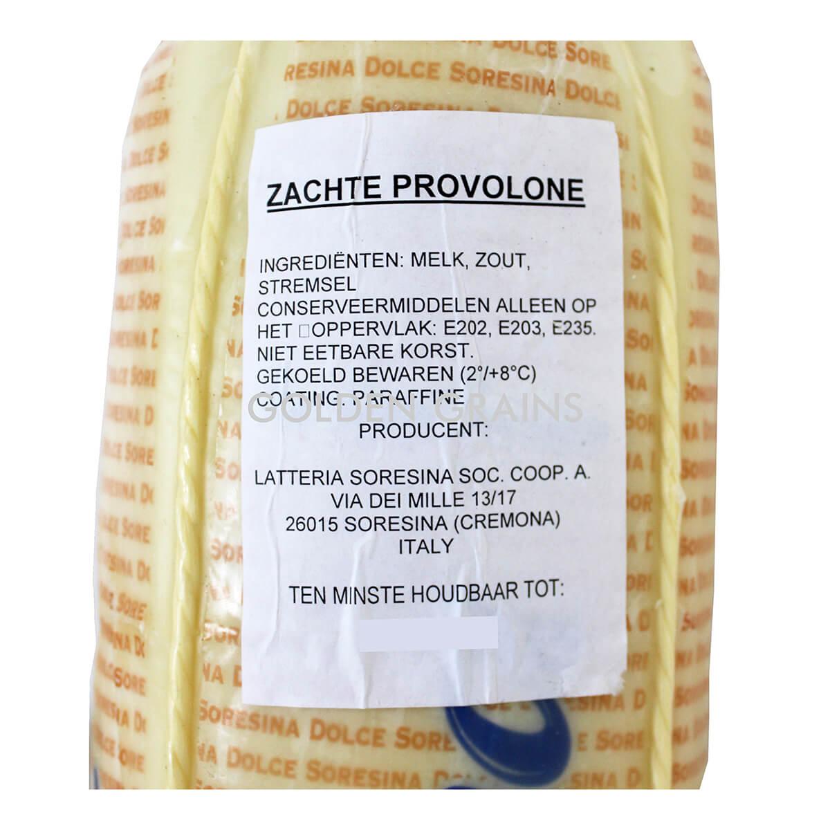 Golden Grains Dubai Export - Provolone - Label.jpg