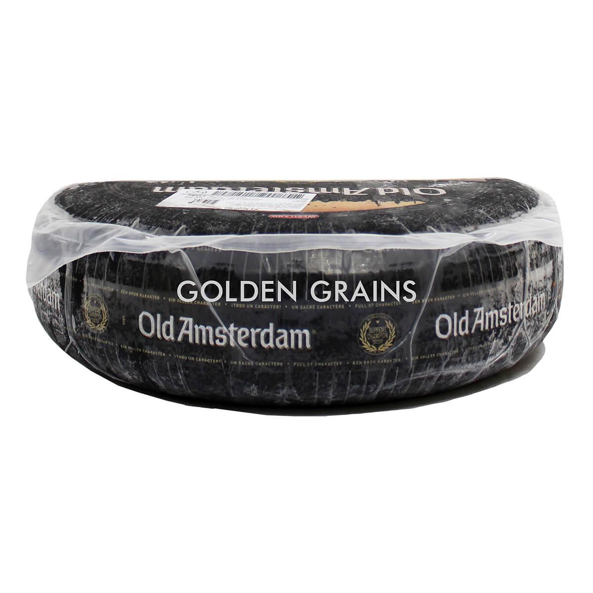 Golden Grains Dubai Export - Golden Grains Old Amsterdam - Side.jpg