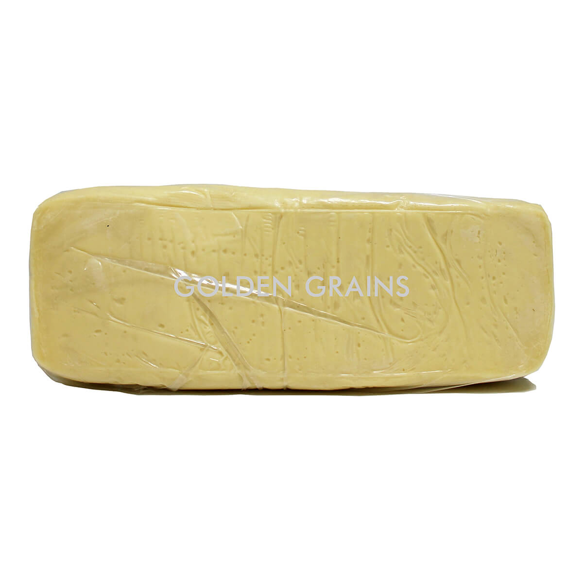 Golden Grains Goodbury - Edam Cheese - Back.jpg