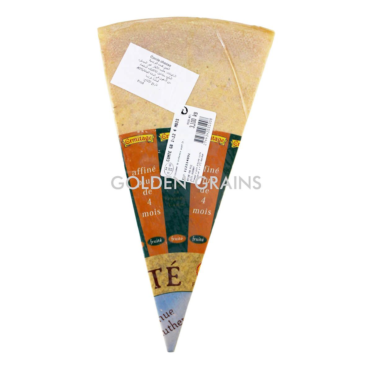 Golden Grains Dubai Export - Comte - Top.jpg