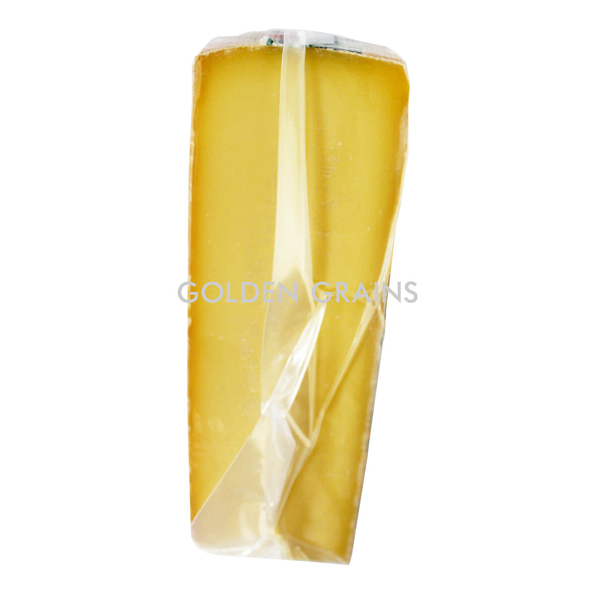 Golden Grains Dubai Export - Comte - Other Side.jpg