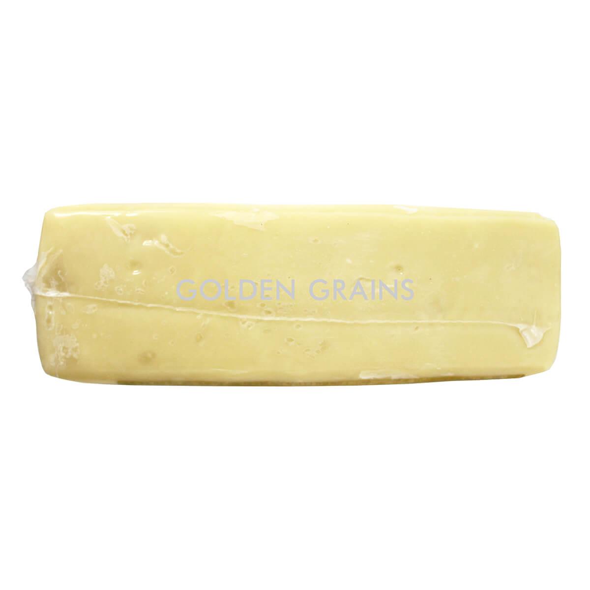 Golden Grains Dubai Export - Orino Cheese - Side.jpg