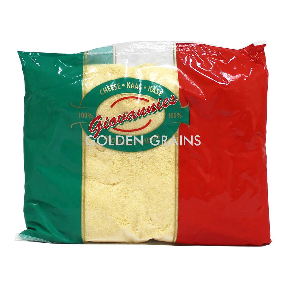 Golden Grains Dubai Export - Giovannies - Front.jpg