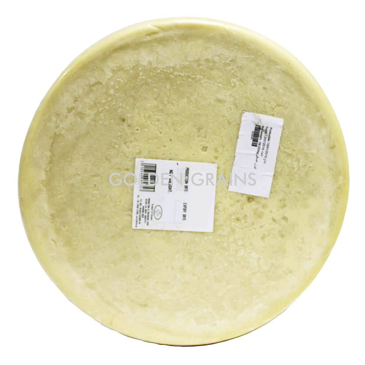 Golden Grains Kephalotry Cheese - Back.jpg