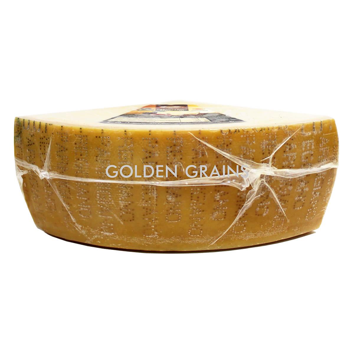 Golden Grains Dubai Export - Parmigiano Reggiano - Back.jpg
