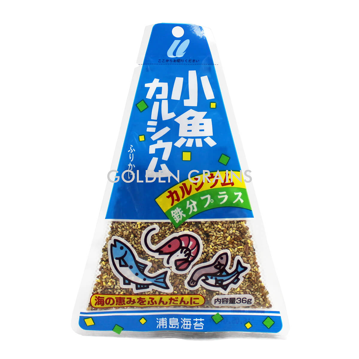 Golden Grains Sankaku - Front.jpg