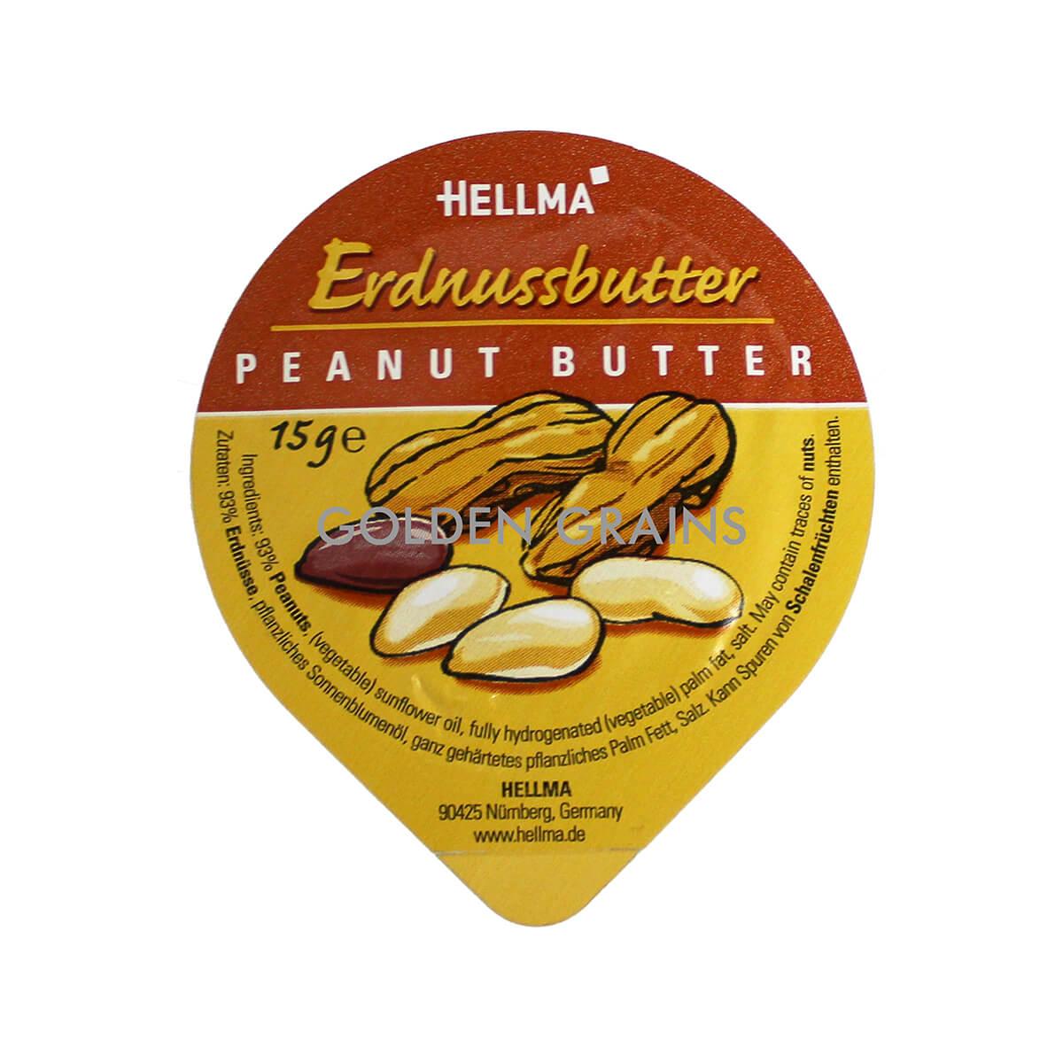 Golden Grains Dubai Export - Hellma - Peanut Butter.jpg