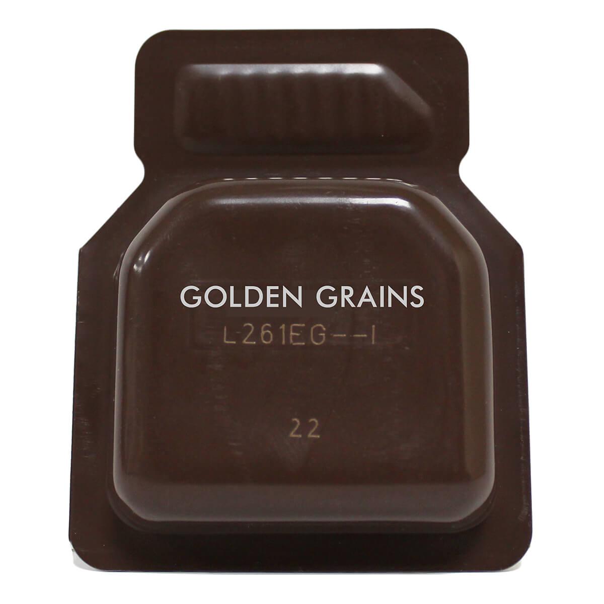 Golden Grains Dubai Export - Nutella Mini - Back.jpg