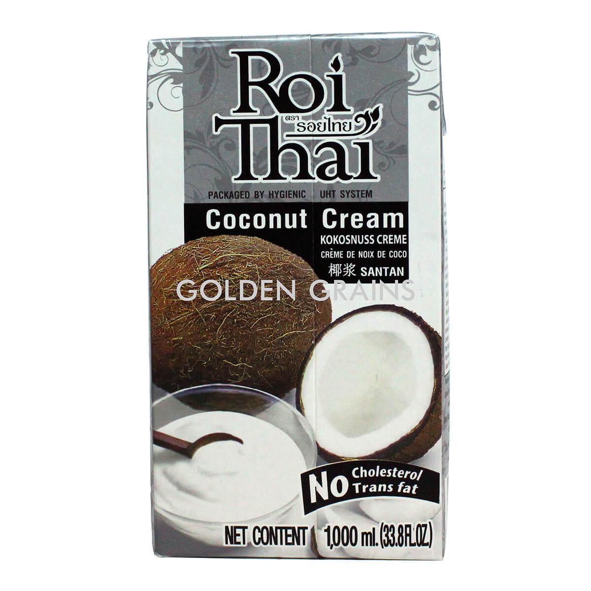 Roi Thai - Coconut Cream - Front.jpg
