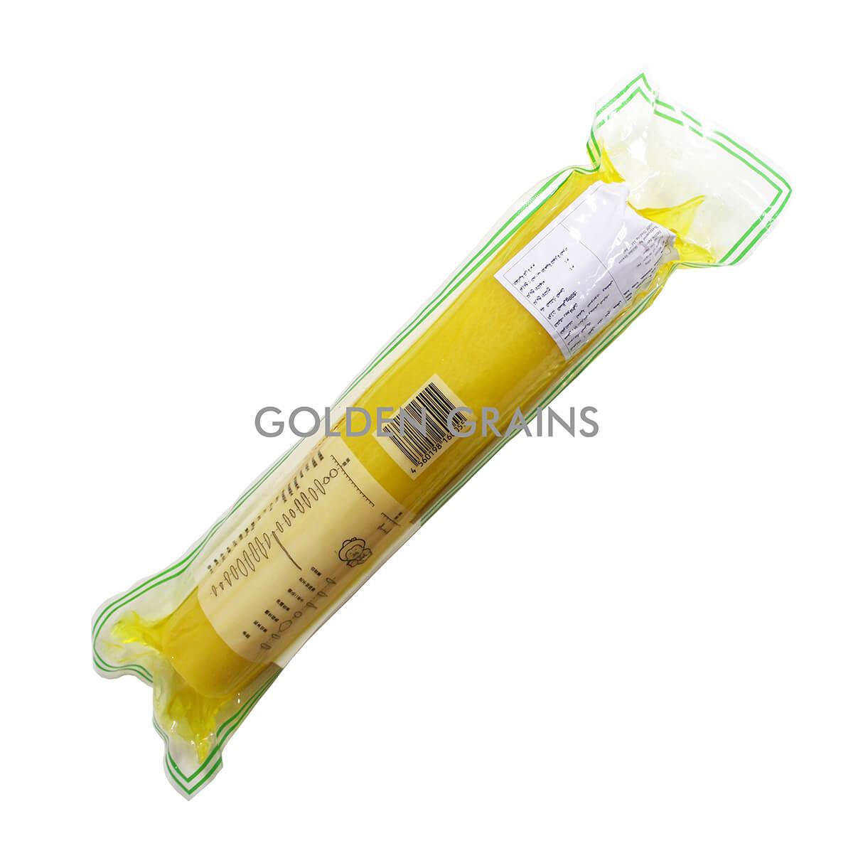 Golden Grains Dubai Export - Pickled Raddish - Back.jpg